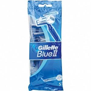 BRIVNIK GILLETTE 2 PVC 5/1