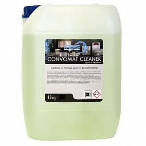 CONVOMAT CLEANER 12 kg
