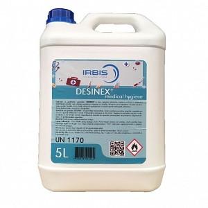 DESINEX+ 5L