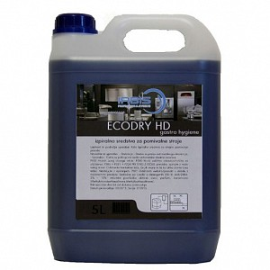 ECODRY HD