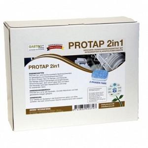 GASTRO LINE PROTAP 2in1 60/1