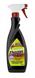INSEKTICID ZA MRČES EBOGON 750 ml