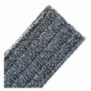 KRPA MENJ. SCRUB MICRO 40 cm ŽEPKI