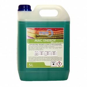 MAC ENERGY 5L
