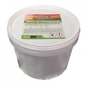MAC professional pralni prah, 4 kg