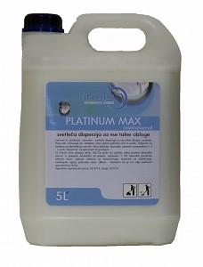 PLATINUM MAX 5L