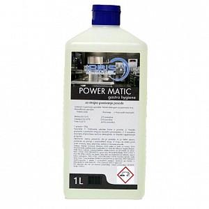 POWER MATIC 1L