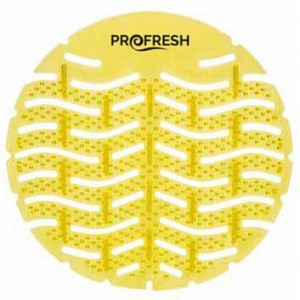 PROFRESH MREŽICA LEMON