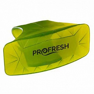 PROFRESH OBEŠANKA GREEN APPLE