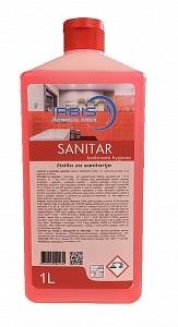 SANITAR 1L