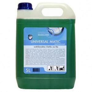 UNIVERSAL MATIC 5L