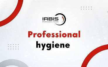 Own developement and production of top cleaning products